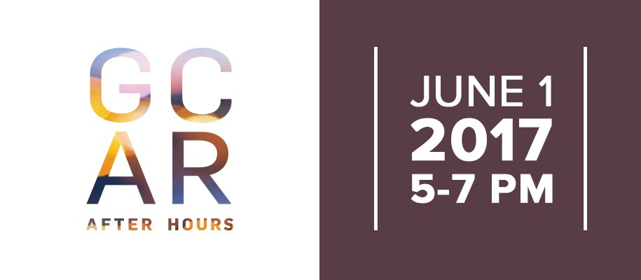 GCAR After Hours June 2017