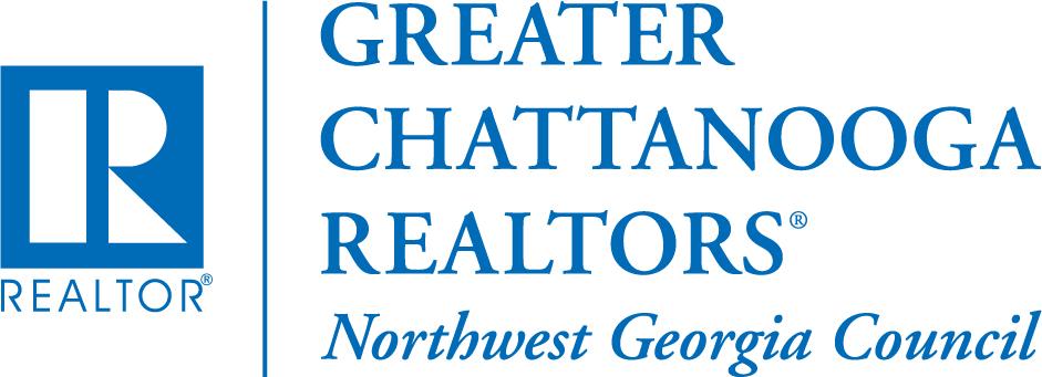 Northwest Georgia Council | GCAR