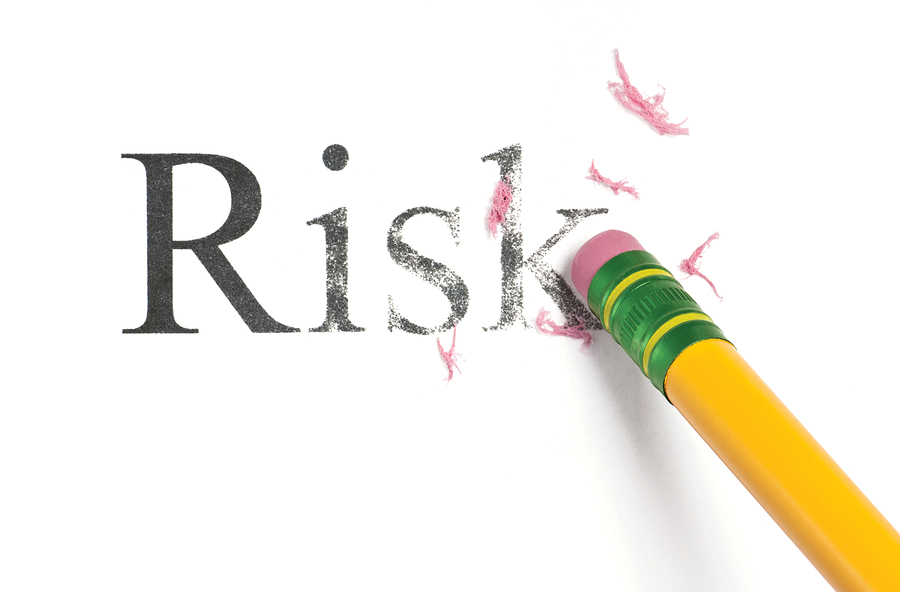 risk and currently used form How can risks be assessed is there a procedure for identifying risks what is a sample risk assessment form.