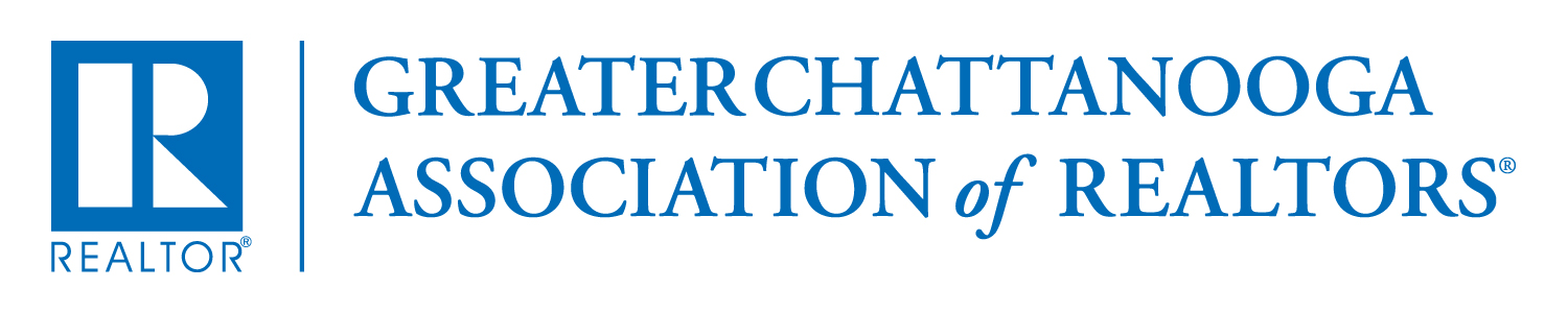 Greater Chattanooga Association of Realtors®